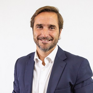 Jorge Álvarez-Naveiro