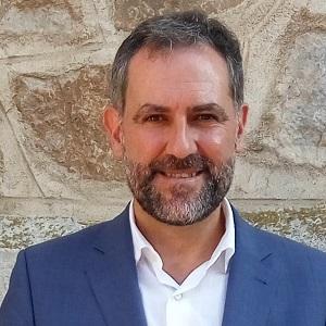 Juan Gabriel Corral