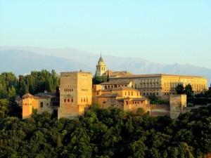 vista-de-la-alhambra