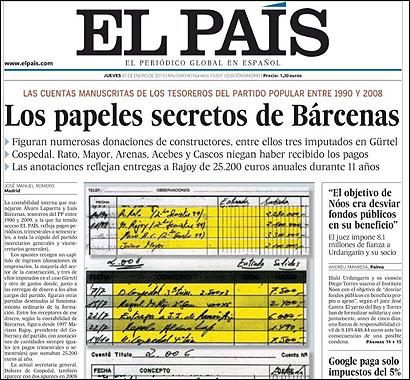 evercom_crisis_everview_comunicacion_el_pais