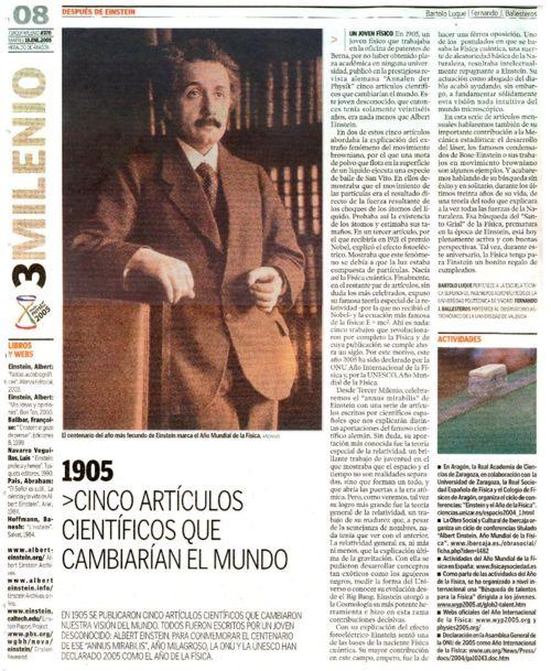 evercom_everview_ciencia_prensa_periodismo_cientifico