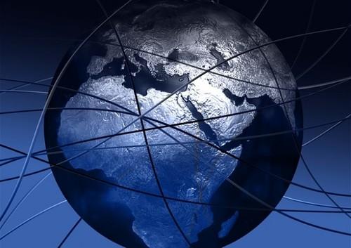 evercom_everview_comunicacion_globalizacion