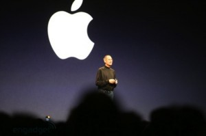 evercom_everview_steve_jobs_apple_comunicacion