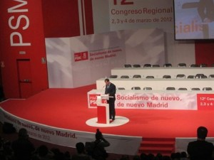 everview_evercom_comunicacion_psoe_tomas_gomez_madrid