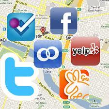 geolocalizacion_everview_redes_sociales