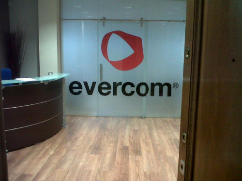 evercom_everview_C&IC
