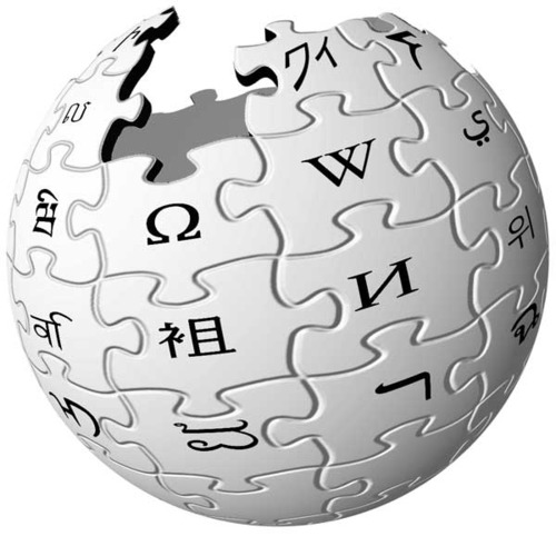 evercom_everview_comunicacion_wikipedia_