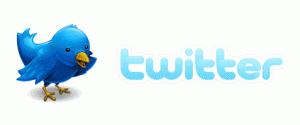 twitter_redes_sociales_john_negroponte_andreu_buenafuente_james_franco_relaciones_publicas