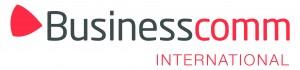 businesscomm_international