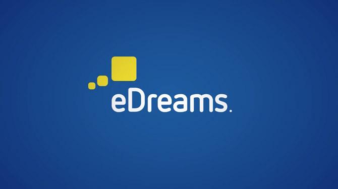 eDreams_logo_salida_bolsa