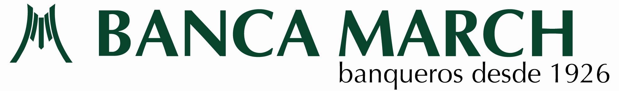 logo_banca_march