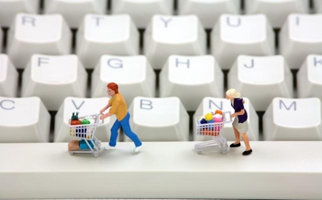 social_shopping_2