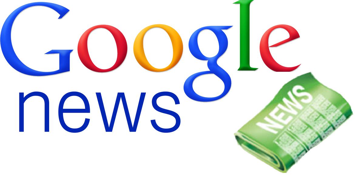 News.Google.De