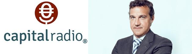 Alberte en capital radio