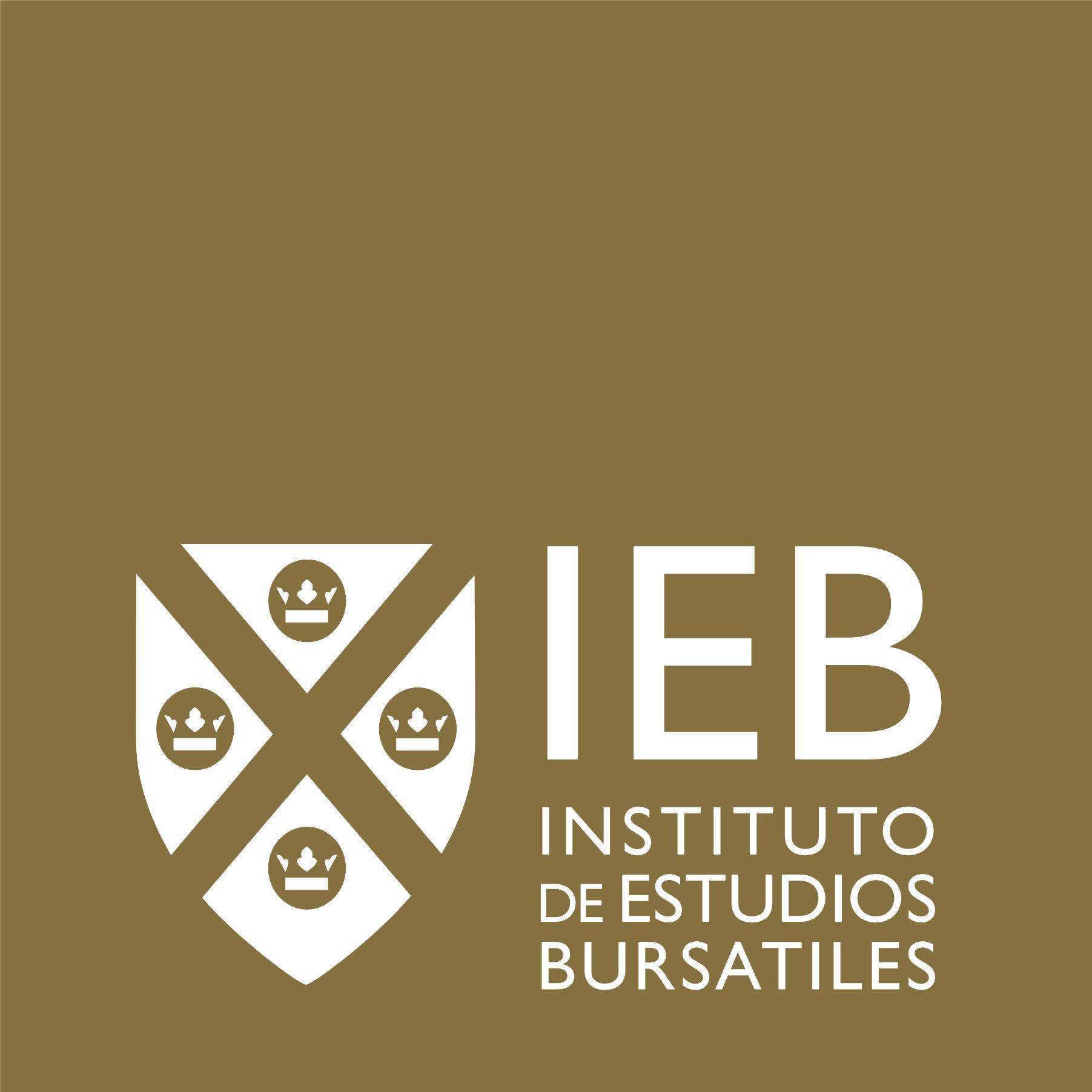 Evercom coordina el lanzamiento del estudio del IEB \'España: una ...