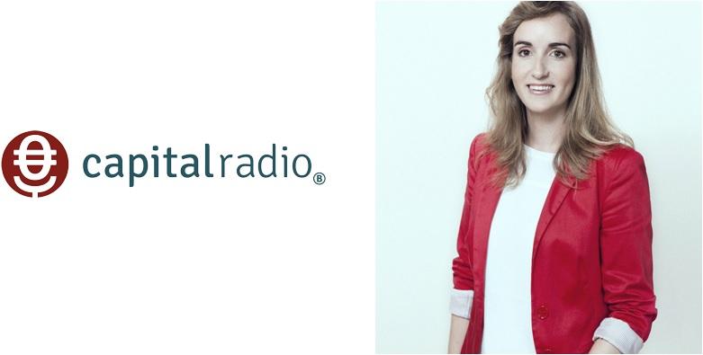 Loreta Capital Radio
