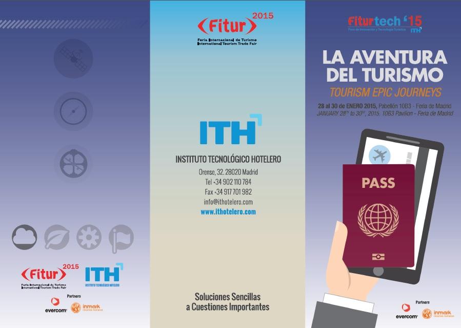Fiturtech2015 1