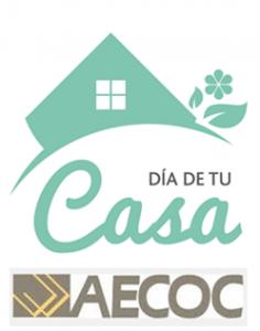 LOGO Diadetucasa+AEOC