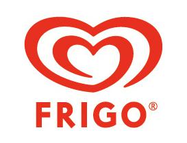 frigo_logo273x210