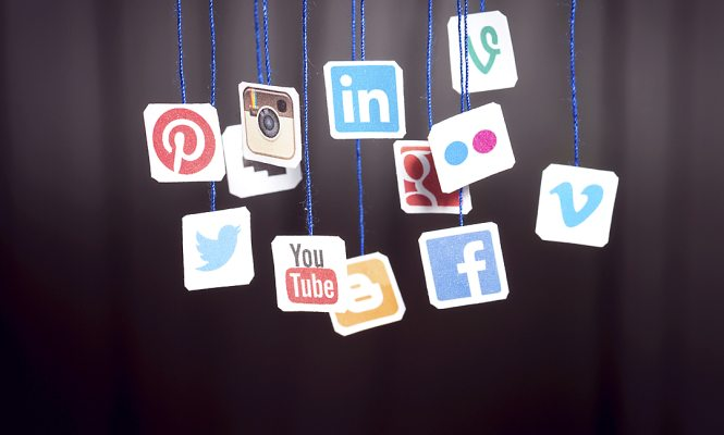 redes-sociales-665-istock