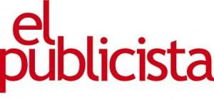 logo-EL-PUBLICISTA-rojo