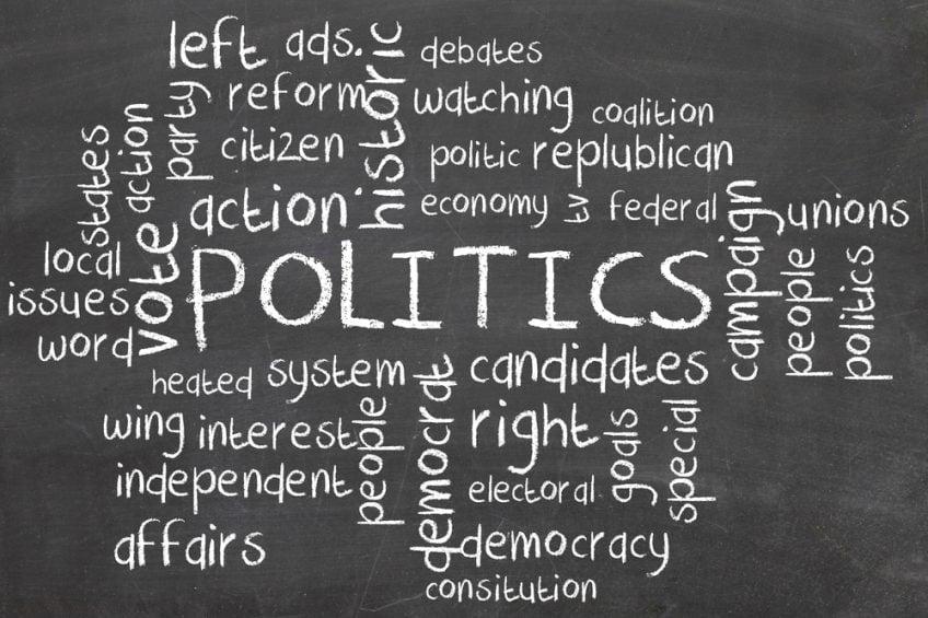 Elecciones Generales 2015: Análisis