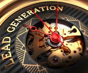 Foto Lead generation