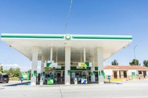 BP elige a Evercom