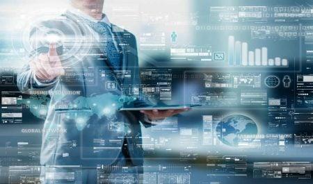 Los desafíos de los directores de marketing: Informe i3dMarketing