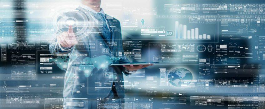 Seis retos comunicativos para las entidades financieras