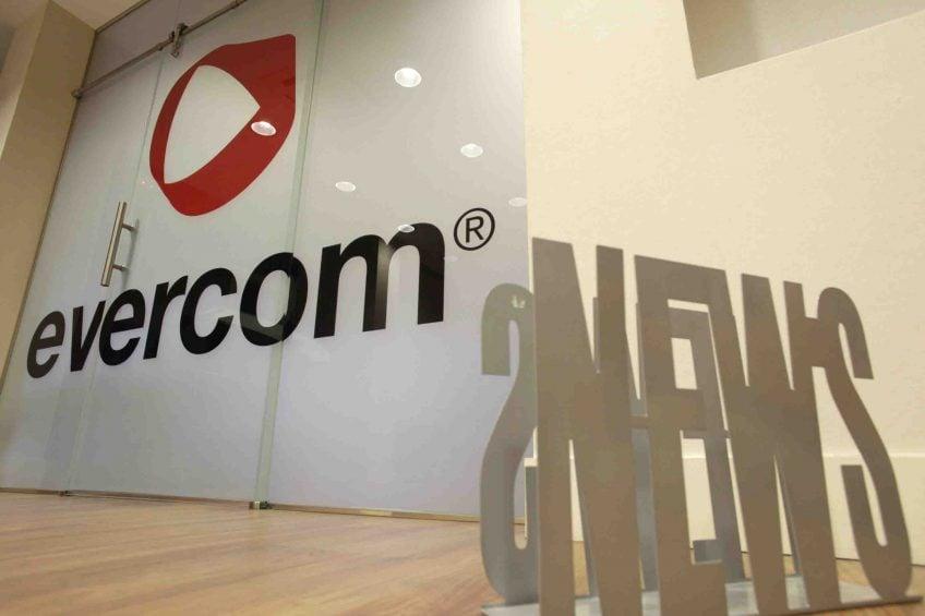 Agencia de Comunicación en Madrid