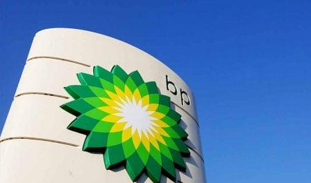 BP elige a Evercom como consultora de comunicación y de relaciones institucionales