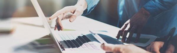 Generación de negocio y leads en el entorno on line