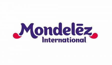 Mondelez International elige a Evercom como consultora de comunicación