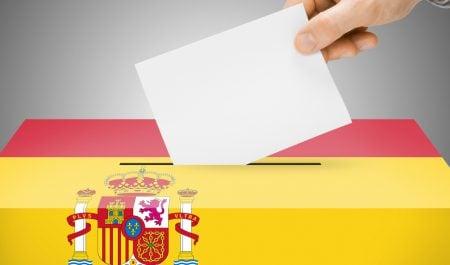 Elecciones 26J | Debate a cuatro: ¿quién fue el ganador?