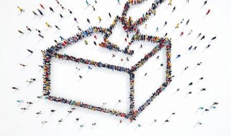 Asuntos Públicos lanza la Guía práctica para no perderse en campaña