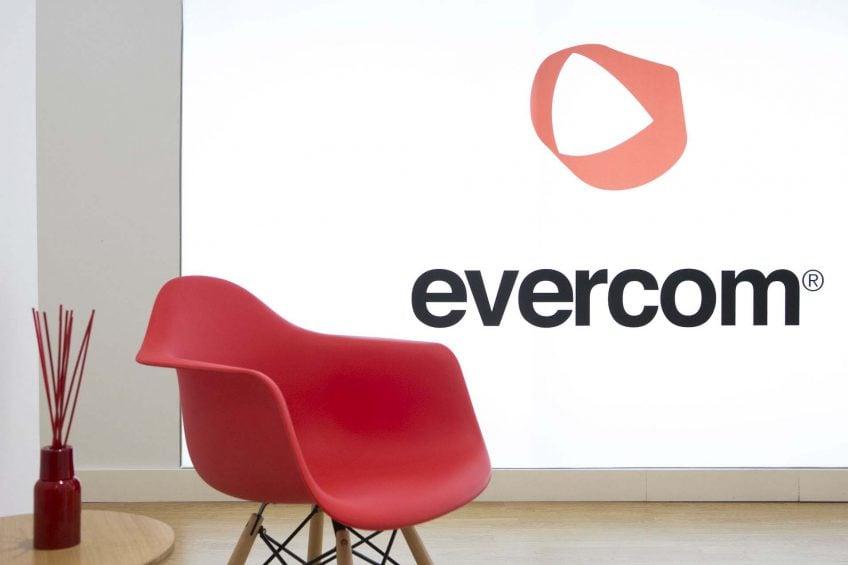 Evercom, una de las cinco agencias de capital español más importantes del mundo