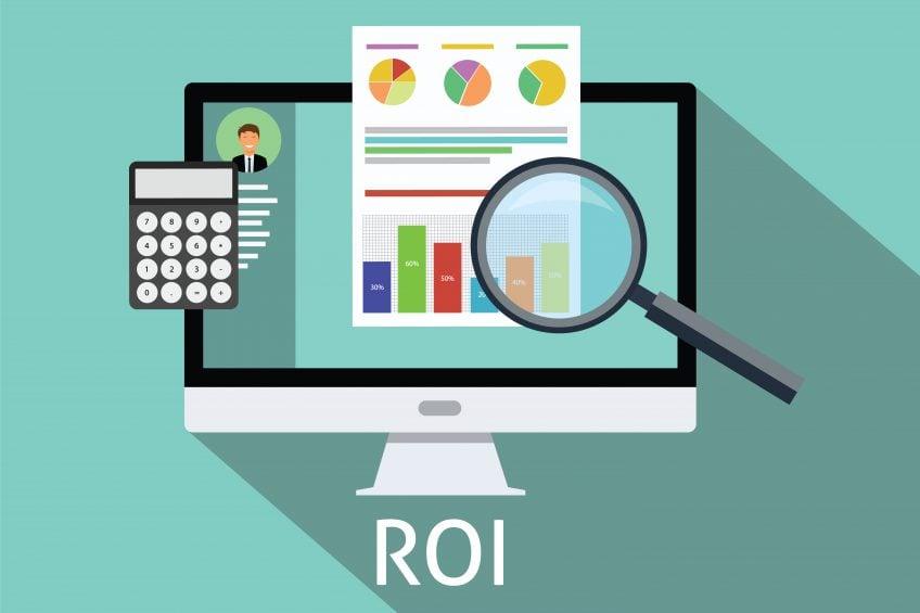 Trabajar con influencers online: cómo calcular el ROI
