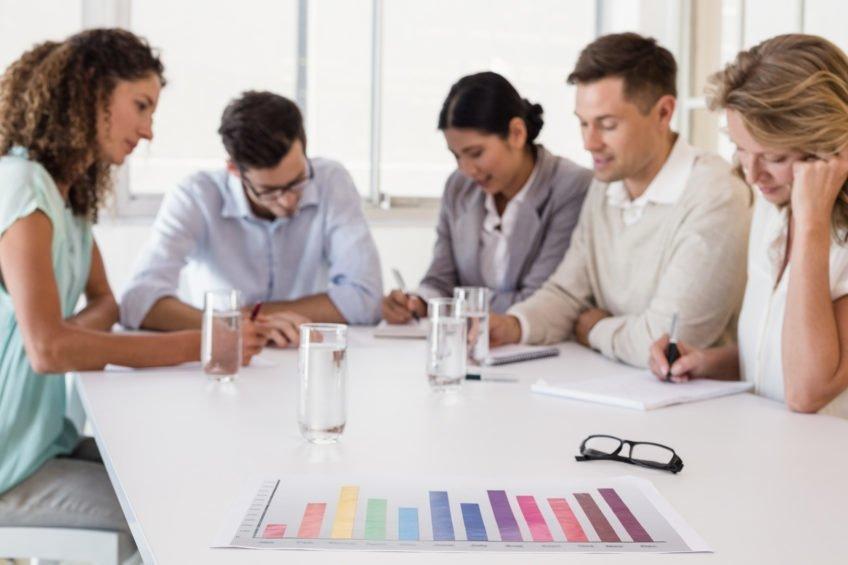 La gamificación en las empresas, una de las nuevas tendencias a tener en cuenta