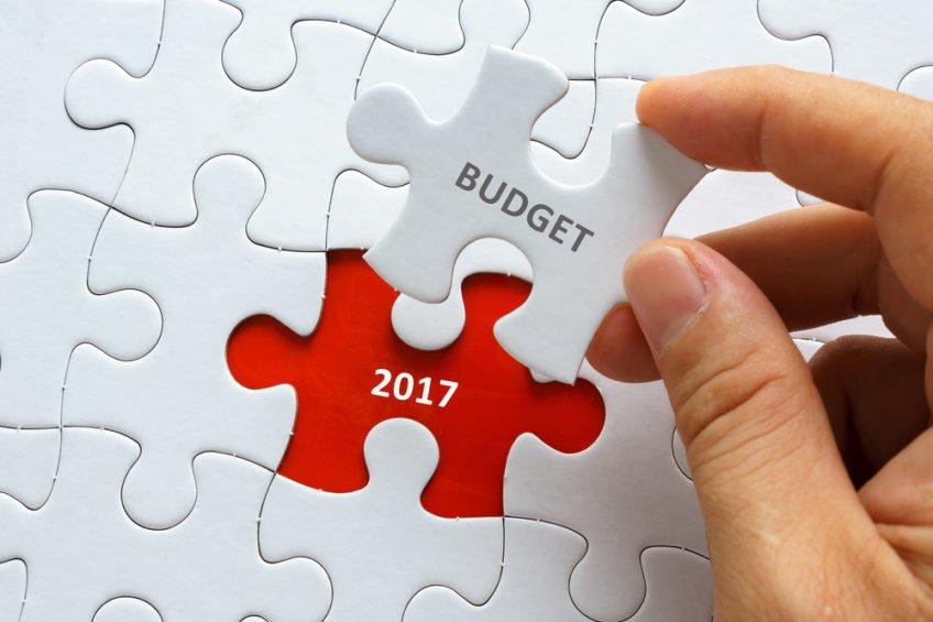 Negociación, tardanza e incremento de gasto: puntos en común de los presupuestos autonómicos de 2017