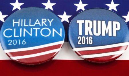 Elecciones EEUU 2016 |¿Fin de los medios de comunicación como cuarto poder?