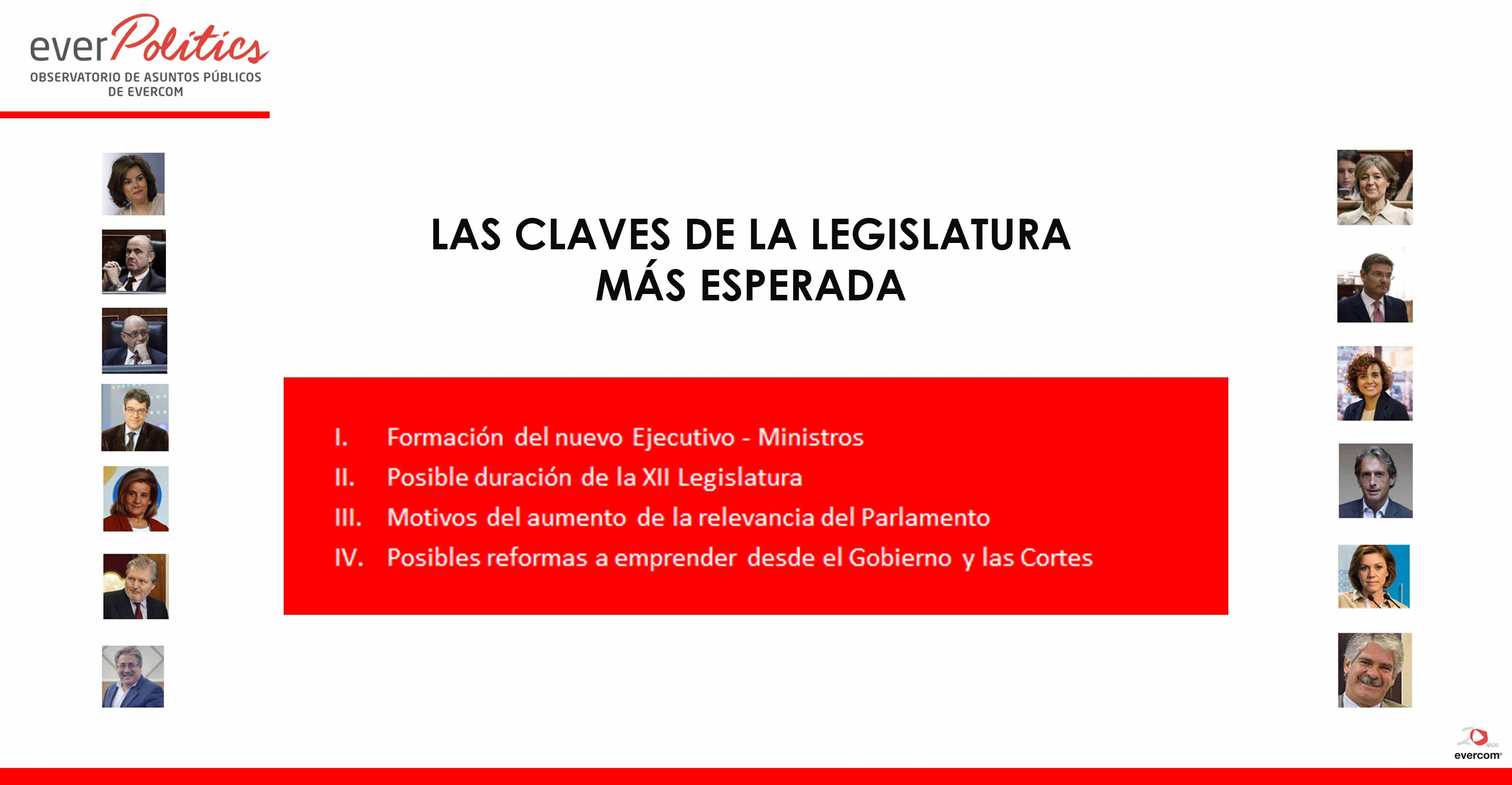 everpolitics-evercom-ministros