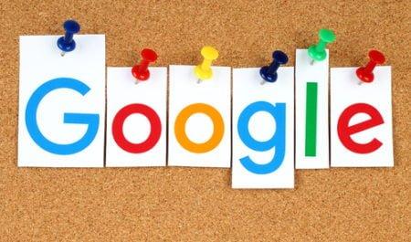 Google, la publicidad programática y los anunciantes