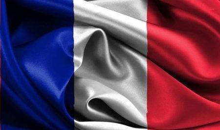 Francia da la espalda a los grandes partidos