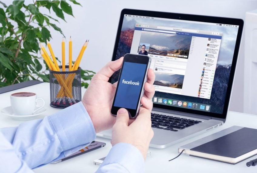 """Rediseño del panel """"estadísticas de entrega"""" de Facebook: hacia un mejor entendimiento de tus campañas"""