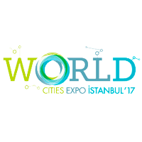 World Cities Expo Istambul