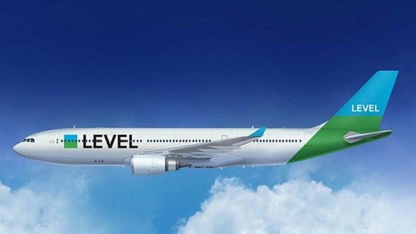 LEVEL elige a Evercom para la asesoría de comunicaciones en España