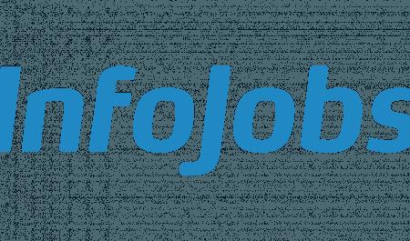 InfoJobs elige a Evercom para liderar su estrategia de comunicación en España