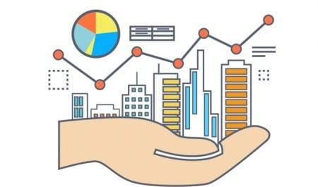 La captación del cliente en el sector inmobiliario: una vez más, la clave está en la segmentación