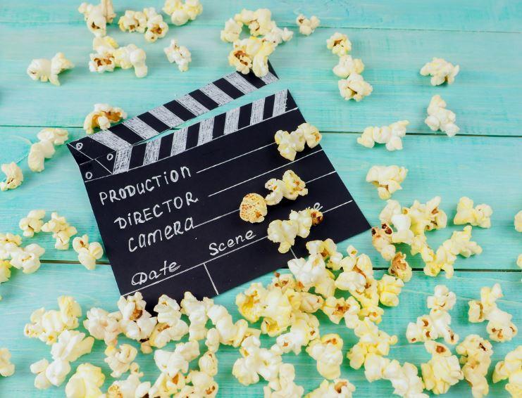 5 películas llenas de lecciones de comunicación
